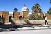 École coranique مدرسة قرآنية (habib kaki) Tags: الجزائر البيض الابيضسيديالشيخ algeria algérie elbayadh elabiodhsidicheikh elabiodsidicheikh labiodsidicheikh sahara صحراء école écolecoranique