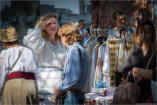 05 Festival of Folk Art