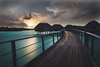 Four Seasons Resort, Bora Bora, French Polynesia. (Flash Parker) Tags: 2017 borabora d7500 flashparker fourseasons frenchpolynesia island luxury moorea nikkor nikon october pacific sand september sun surf tahiti adventure expedition ocean tour tourism travel wwwflashparkercom