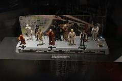 """Star Wars / Kenner - Original Twelve • <a style=""""font-size:0.8em;"""" href=""""http://www.flickr.com/photos/28558260@N04/37438801492/"""" target=""""_blank"""">View on Flickr</a>"""