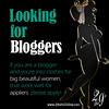 2the9s bloggers (freyadarkfury) Tags: bloggers clothing secondlife bbw appliers bigbeautifulgirls curvey urban mesh brazilla belliza maitreya sking wowmeh tmp themeshproject