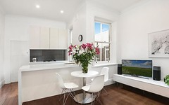 10/38 Kings Cross Road, Potts Point NSW