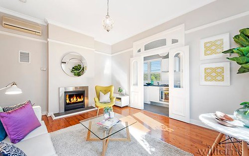 1/219 Stanmore Rd, Stanmore NSW 2048