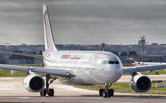 TS-IFM Tunisair Airbus A330-243 MSN 1631 (Flox Papa) Tags: tsifm tunisair airbus a330243 msn 1631 florent péraudeau flox papa peraudeau orly airport