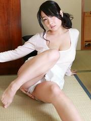 桐山瑠衣 画像50