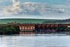 _MG_7550-a-1.jpg (Ernesto Eugenio Bellotto) Tags: barragem barrabonita 2013 eclusa n