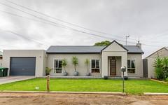 238 Jamieson Street, Broken Hill NSW