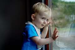 Arthur .. portrait d'enfant !!! (Photos.dan2010 Merci.Thanks pour vos 1.M. Visites) Tags: childrens enfant enfance boy arthur youngboy fujifilmfrance fujixpro1 xf35mmf14r