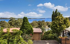 2/19 Corrie Parade, Corlette NSW