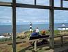 mirador_DSCN6583 (darioalvarez) Tags: islapancha ribadeo galicia españa faros mar cielo costa spain mirador