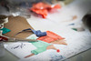 COMAS gleicebueno-8965 (gleicebueno) Tags: upcycling reciclagem textil artesanal handmade autoral comas manual mercadomanual redemanual augustinacomas moda fashion slowfashion hands mãos