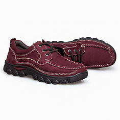 US Size 6.5-12 Men Leather Wear Resistant Business Casual Lace Up Oxfords (1111716) #Banggood (SuperDeals.BG) Tags: superdeals banggood bags shoes us size 6512 men leather wear resistant business casual lace up oxfords 1111716