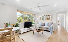 14/50 Howard Avenue, Dee Why NSW