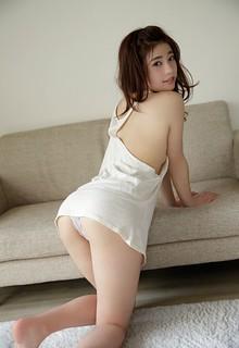 大澤玲美 画像32