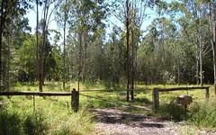 1555 Ellangowan Road, Ellangowan NSW