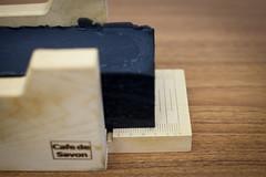 IMG_0288 (gleicebueno) Tags: sabonsabon savon artesanal cosmetologia manual feitoamão organico annacandelaria redemanual mercadomanual natural ayurvédica ayurveda corpo