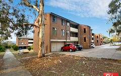 2/28 Springvale Drive, Hawker ACT