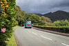 Heart of Wales run 2017 (Ben Matthews1992) Tags: herartofwales roadrun barmouth classic commercial old vintage historic preserved preservation vehicle transport truck lorry wagon waggon jae816d aec