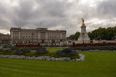 Birmingham palace (pupamax) Tags: londres palais de birmingham