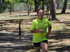 "Avanti Plus Duathlon, Lake Tinaroo, 07/10/17-Junior Race • <a style=""font-size:0.8em;"" href=""http://www.flickr.com/photos/146187037@N03/37535819382/"" target=""_blank"">View on Flickr</a>"