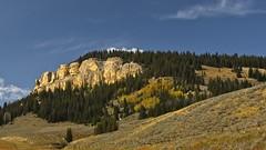 Wyoming (mtmelody14) Tags: