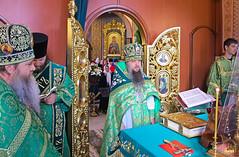 Преподобного Сергия (43)