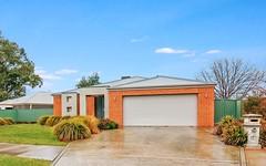 118 Rivergum Drive, East Albury NSW