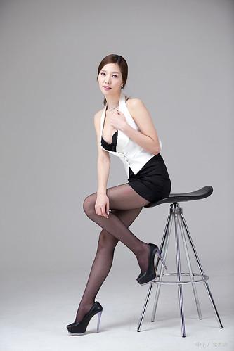 han_min_jeong306