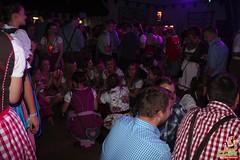Oktoberfest-2017-279.jpg