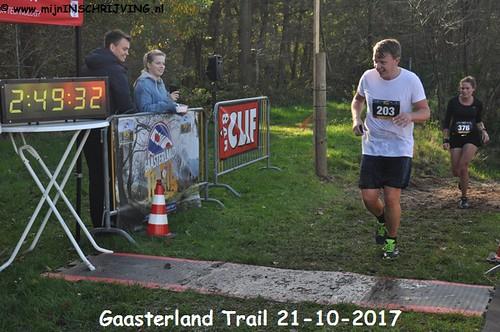 GaasterlandTrail_21_10_2017_0236