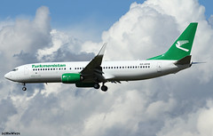 Turkmenistan Airlines 737-82K(wl) EZ-A018 / FRA (RuWe71) Tags: turkmenistanairlines t5tua turkmenistan republicofturkmenistan askhabad asghabad boeing boeing737 b737 737 b738 b737800 b73782k b73782kwl boeing737nextgen boeing737800 boeing737800wl boeing73782kwl eza018 cn615736003 frankfurtammain frankfurtairport frankfurtrheinmain frankfurtrheinmaininternational frankfurtrheinmainairport flughafenfrankfurt fraport fra eddf planes airport aviation spotter vliegtuig luchthaven engines landing sunshine clouds airliner flugzeug flughafen spotting jetliner aeroplane narrowbody civilaviation winglets aéroport avions aéronefs planespotting finals shortfinals aeropuerto aviónes aviationphotography planespotter ruwe71 avgeek canon canonphotography