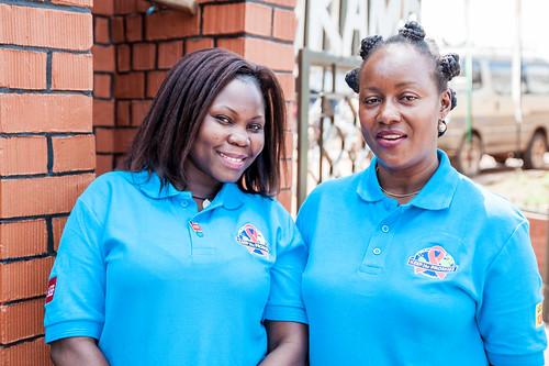 international-day-of-the-girl-child-uganda-2213