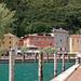 Riva del Garda - Altstadt (16) - Uferpromenade