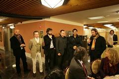 Film Festival Popoli e Religioni 2007 (833)
