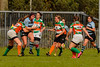JK7D1013 (SRC Thor Gallery) Tags: 2017 sparta thor dames hookers rugby