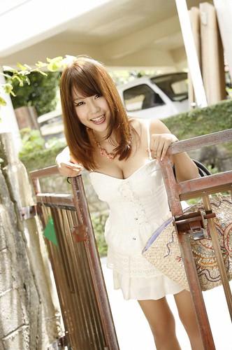 西田麻衣 画像19