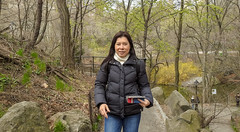 62437-New-York (xiquinhosilva) Tags: 2016 centralpark manhattan nyc newyork newyorkcity park theramble therambleandthelake usa unitedstates us