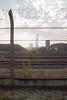 Centrale Thermique de Cordemais (matthias.rigou) Tags: brume brouillard cheminée estuaire loire sunrise levédesoleil centrale