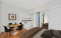91/19-23 Forbes Street, Woolloomooloo NSW