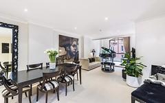 34/181 Clarence Street, Sydney NSW