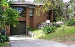 256 Auckland Street, Bega NSW