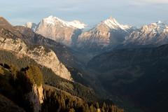 Schreckhorn ( BE - 4`078 m - Nördlichster Viertausender der Alpen - Erstbesteigung 1861 - Berg montagne montagna mountain ) in den Berner Alpen - Alps im Berner Oberland im Kanton Bern der Schweiz (chrchr_75) Tags: christoph hurni schweiz suisse switzerland svizzera suissa swiss chrchr chrchr75 chrigu chriguhurni chriguhurnibluemailch oktober2017 oktober 2017 albumzzz201710oktober albumschreckhorn schreckhorn alpen alps viertausender berg montagne montagna mountain kantonbern berner oberland lbumschreckhorn