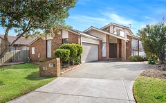 5 Possum Place, South Morang VIC