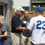 "Cubs Game 2017<a href=""http://farm5.static.flickr.com/4463/37728868842_2f5da7da16_o.jpg"" title=""High res"">∝</a>"