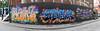 quickage-DSC_0978-DSC_0981 v2 (collations) Tags: ontario toronto graffiti skam vinse vinser flown