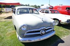 1949 Ford (bballchico) Tags: 1949 ford jimtriezenberg goodguyspacificnwnationals carshow
