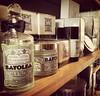 Penhaligon's Bayolea fragrance - The Emporium Barber Fragrances for Men (LantisNacago) Tags: fragrancesformen colognesformen perfumeformen penhaligons creed helmutlang amouage costumenational lubin neotantric