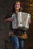 Soirée d'ouverture (Pierre ESTEFFE Photo d'Art) Tags: thã©ã¢tre spectacle artiste piã¨ce divertissement chant chanteur chanteuse accordã©on enfantine laneuvillesuressonne loiret france théâtre pièce accordéon httpswwwlestetesdepiafsfr