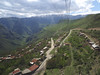 The Wings Of Tatev (Clay Gilliland) Tags: tatev armenia youngpioneertours monastery cablecar cableway tramway longest tour travel caucasus