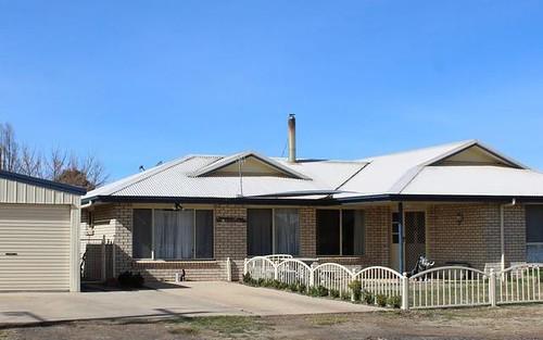 23 Railway Street, Glen Innes NSW